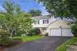 Photo of 230 Beverly Road, Scarsdale, NY 10583 (MLS # 4832590)