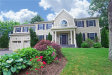 Photo of 27 Dorchester Road, Scarsdale, NY 10583 (MLS # 4832712)