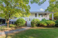 Photo of 1 Leafy Lane, Larchmont, NY 10538 (MLS # 4833102)