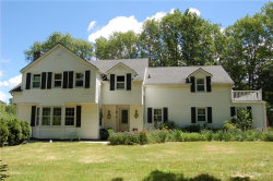 Photo of 15 Pumphouse Road, Brewster, NY 10509 (MLS # 4833191)