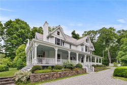 Photo of 24 Mead Street, Waccabuc, NY 10597 (MLS # 4833256)