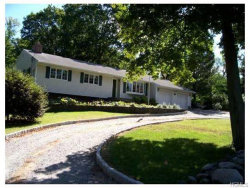 Photo of 536 Route 306, Suffern, NY 10901 (MLS # 4833281)