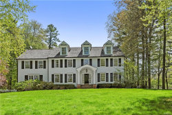 Photo of 54 West Patent Road, Bedford Hills, NY 10507 (MLS # 4833326)