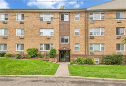 Photo of 62 Crescent Place, Unit 3A, Tuckahoe, NY 10707 (MLS # 4833373)