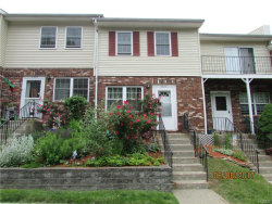 Photo of 276 Temple Hill Road, Unit 2303, New Windsor, NY 12553 (MLS # 4833506)