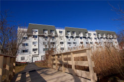 Photo of 1035 East Boston Post, Unit 3-9, Mamaroneck, NY 10543 (MLS # 4833625)