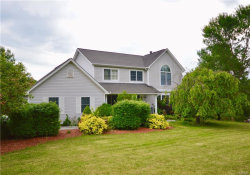 Photo of 1 Red Hawk Hollow Road, Wappingers Falls, NY 12590 (MLS # 4833687)