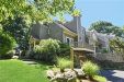 Photo of 91 Boulder Ridge Road, Scarsdale, NY 10583 (MLS # 4834215)