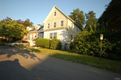 Photo of 109 Holland Street, Unit 2nd fl, Harrison, NY 10528 (MLS # 4834273)