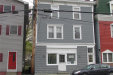 Photo of 245 Hudson, Unit 3, Cornwall On Hudson, NY 12520 (MLS # 4834673)