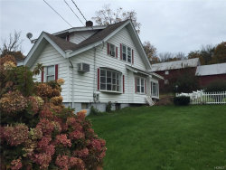 Photo of 63 South Main Street, Florida, NY 10921 (MLS # 4834695)