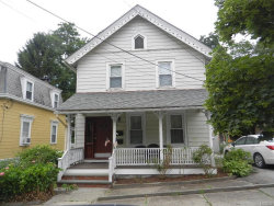 Photo of 176 Main Street, Unit 2- Upstairs, Cold Spring, NY 10516 (MLS # 4835232)