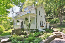 Photo of 27 High Street, Armonk, NY 10504 (MLS # 4835447)