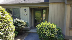Photo of 294 Heritage Hills Drive, Unit B, Somers, NY 10589 (MLS # 4835515)