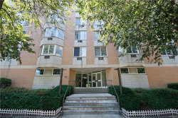 Photo of 14 Nosband Avenue, Unit 4A, White Plains, NY 10605 (MLS # 4835883)