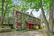 Photo of 196 A Furnace Dock Road, Cortlandt Manor, NY 10567 (MLS # 4835968)