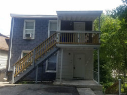Photo of 10 Silver Spring Road, New Windsor, NY 12553 (MLS # 4836031)