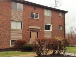 Photo of 20 Peddler Hill, Unit 2003, Blooming Grove, NY 10914 (MLS # 4836385)