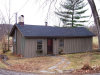 Photo of 2 Silver Spring Farm Lane, Goshen, NY 10924 (MLS # 4836514)