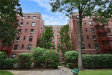 Photo of 123 West Larchmont Acres, Unit 3B, Larchmont, NY 10538 (MLS # 4836712)