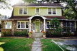 Photo of 205 Main Street, Highland Falls, NY 10928 (MLS # 4836916)