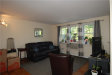 Photo of 160 Centre, Unit 1N, New Rochelle, NY 10801 (MLS # 4837122)