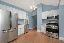 Photo of 302 Old Route 304, New City, NY 10956 (MLS # 4837511)