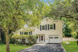 Photo of 53 Sherwood Drive, Larchmont, NY 10538 (MLS # 4837517)
