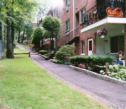 Photo of 300 South Central Avenue, Unit A12, Hartsdale, NY 10530 (MLS # 4837555)