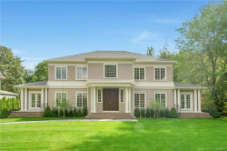 Photo of 38 Sage Terrace, Scarsdale, NY 10583 (MLS # 4837582)