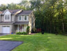 Photo of 93 Corbett Road, Montgomery, NY 12549 (MLS # 4837751)