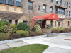 Photo of 14 North Chatsworth Avenue, Unit 6G, Larchmont, NY 10538 (MLS # 4837830)