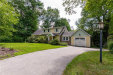 Photo of 4 Hill Lane, Hopewell Junction, NY 12533 (MLS # 4837890)