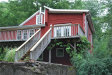 Photo of 4358 Route 94, Goshen, NY 10924 (MLS # 4837931)