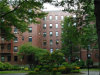 Photo of 224 Larchmont Acres West, Unit 4B, Larchmont, NY 10538 (MLS # 4838165)
