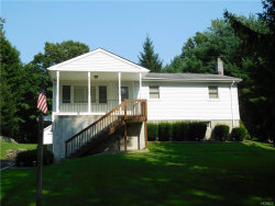 Photo of 113 Cotter Road, Highland, NY 12528 (MLS # 4838295)