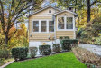 Photo of 29 Hollowbrook Lane, Unit 1, Cortlandt Manor, NY 10567 (MLS # 4838437)