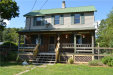 Photo of 69 Jessup Switch Road, Goshen, NY 10924 (MLS # 4838556)