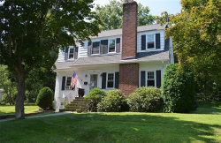 Photo of 59 Mansfield Road, White Plains, NY 10605 (MLS # 4838563)