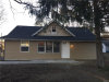 Photo of 1169 State Route 17a, Unit 8, Greenwood Lake, NY 10925 (MLS # 4838578)