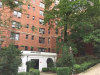Photo of 1 Broad Parkway, White Plains, NY 10601 (MLS # 4838637)