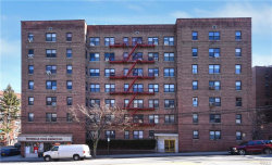 Photo of 500 Riverdale Avenue, Unit 4C, Yonkers, NY 10705 (MLS # 4838767)