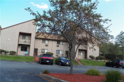 Photo of 102 Davos Pointe, Unit G-5, Fallsburg, NY 12789 (MLS # 4838785)