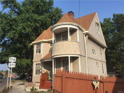 Photo of 48 Wickham Avenue, Middletown, NY 10940 (MLS # 4838992)