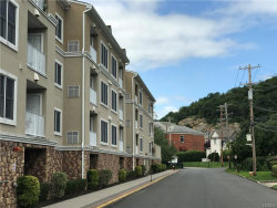 Photo of 3 Cross Street, Unit 307, Suffern, NY 10901 (MLS # 4839418)