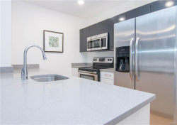 Photo of 120 North Pearl Street, Unit 209, Port Chester, NY 10573 (MLS # 4839449)