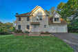 Photo of 40 East Crooked Hill Road, Pearl River, NY 10965 (MLS # 4840005)