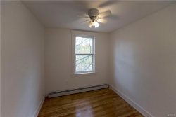 Photo of 244 Liberty Street, Unit 1, Newburgh, NY 12550 (MLS # 4840065)