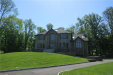 Photo of 16 Grist Mill Court, Suffern, NY 10901 (MLS # 4840250)