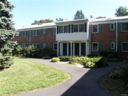 Photo of 590 Bedford Road, Unit 15, Pleasantville, NY 10570 (MLS # 4840562)